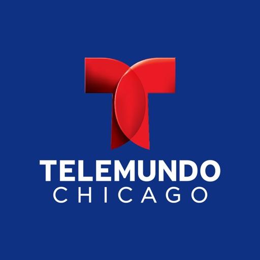 Telemundo Chicago