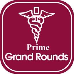 Prime Grand Rounds