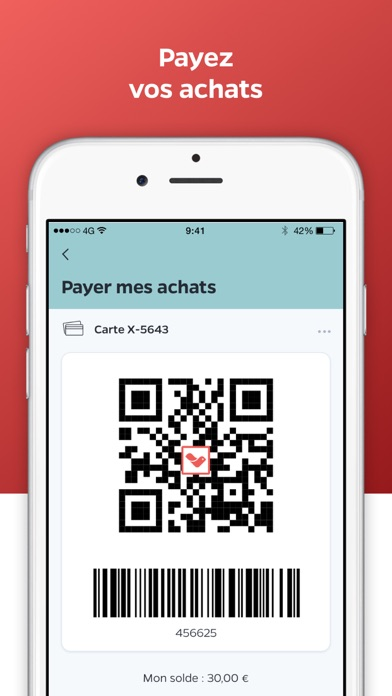 download Lyf Pay apps 5