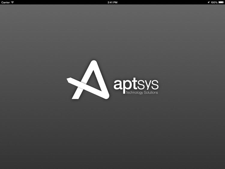Aptsys Jade screenshot-3