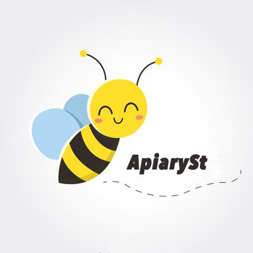 ApiarySt