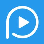 视频管理助手 - 私人视频助理