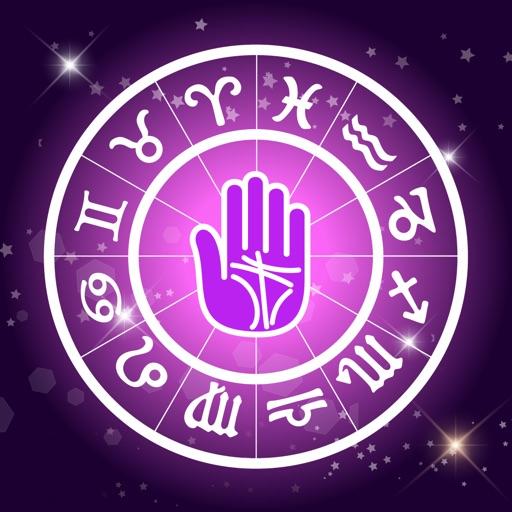 Baixar Horóscopo diario e astrologia para iOS