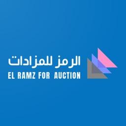 El Ramz Mzadat