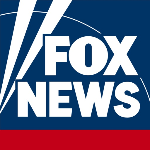 Fox News: Live Breaking News image