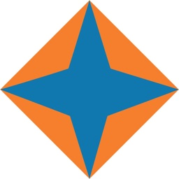 ComFreight: Load Matching App