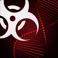 Codes for Virus Plague: Survival Wars Hack