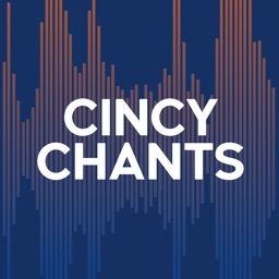 Cincy Chants