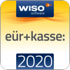 WISO eür + Kasse: 2020 - Buhl Data Service GmbH