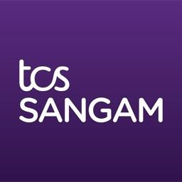 TCS Sangam 2020