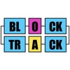 BlockTrack