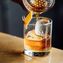 bartender.live