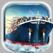Ship Tycoon