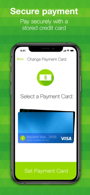 BPme: Payment & Rewards App on the App Store