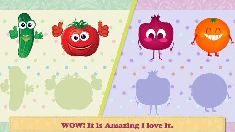 ABC Learning Game For Toddler screenshot-3