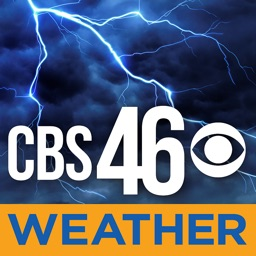 Atlanta Weather - CBS46 WGCL