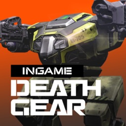 DeathGearX