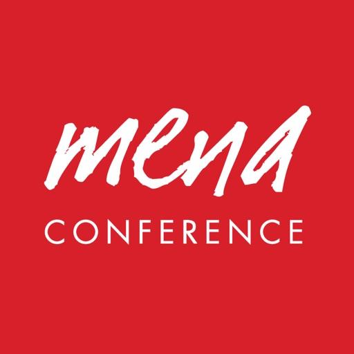 MENA Conference