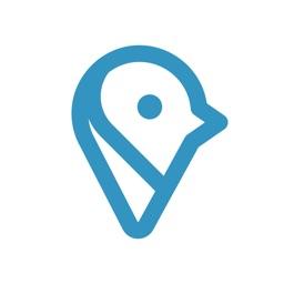 ポケトリ - 旅行のクチコミアプリ