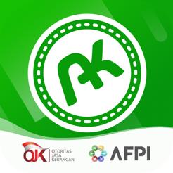 Adakami Pinjaman Online Cepat On The App Store