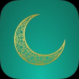 Islamic Dream Book