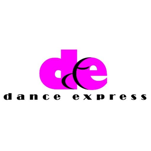 Dance Express Studio