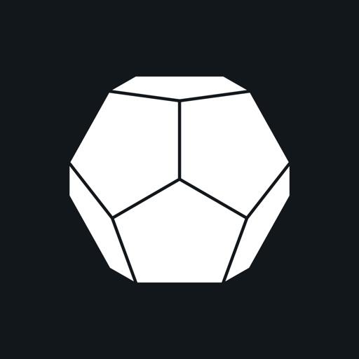 Item Explorer for Destiny 2