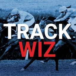Horse Racing Tips by TrackWiz