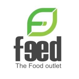 Go Feed