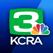 KCRA 3 News - Sacramento