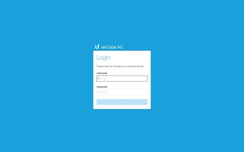 WiFiman Desktop for Mac