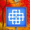 The Witness iPhone / iPad