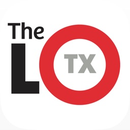 theLotter Texas - Play Lottery
