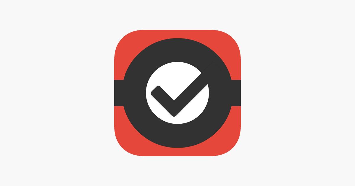 Collector - for Pokemon TCG en App Store