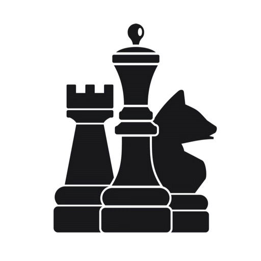 xLeague Chess icon