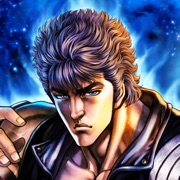 Game FIST OF THE NORTH STAR v1.0.1 MOD FOR IOS | ONE HIT KILL | GOD MODE