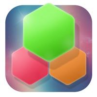 Codes for Hexagon Elimination (TinyFun) Hack