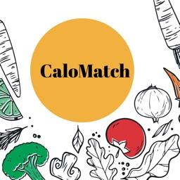 CalMatch