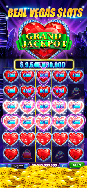Tuyen phuc vu casino