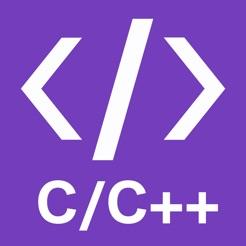 C/C++ Program Compiler on the App Store