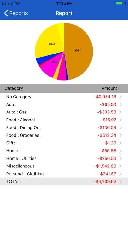myAccount$ screenshot-6