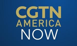 CGTN America Now