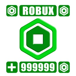 1# Daily Robux Calc for Roblox
