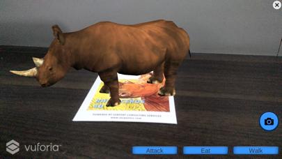 Animal 4d Game 8