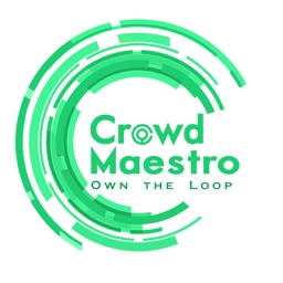 Crowd Maestro: Movie & TV Chat