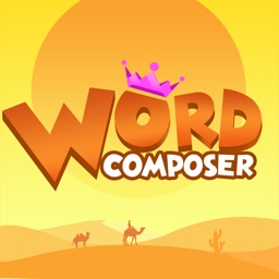 Word Composer