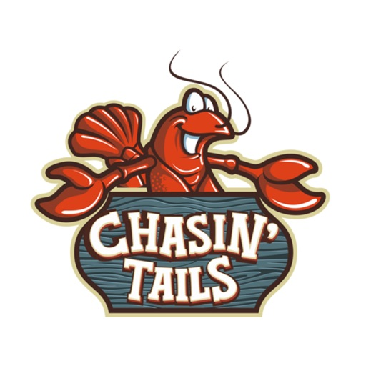 Chasin' Tails
