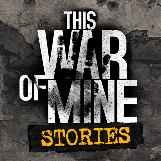This War of Mine: Stories review