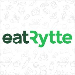 Calorie Calculator - EatRytte