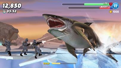 Hungry Shark World-3